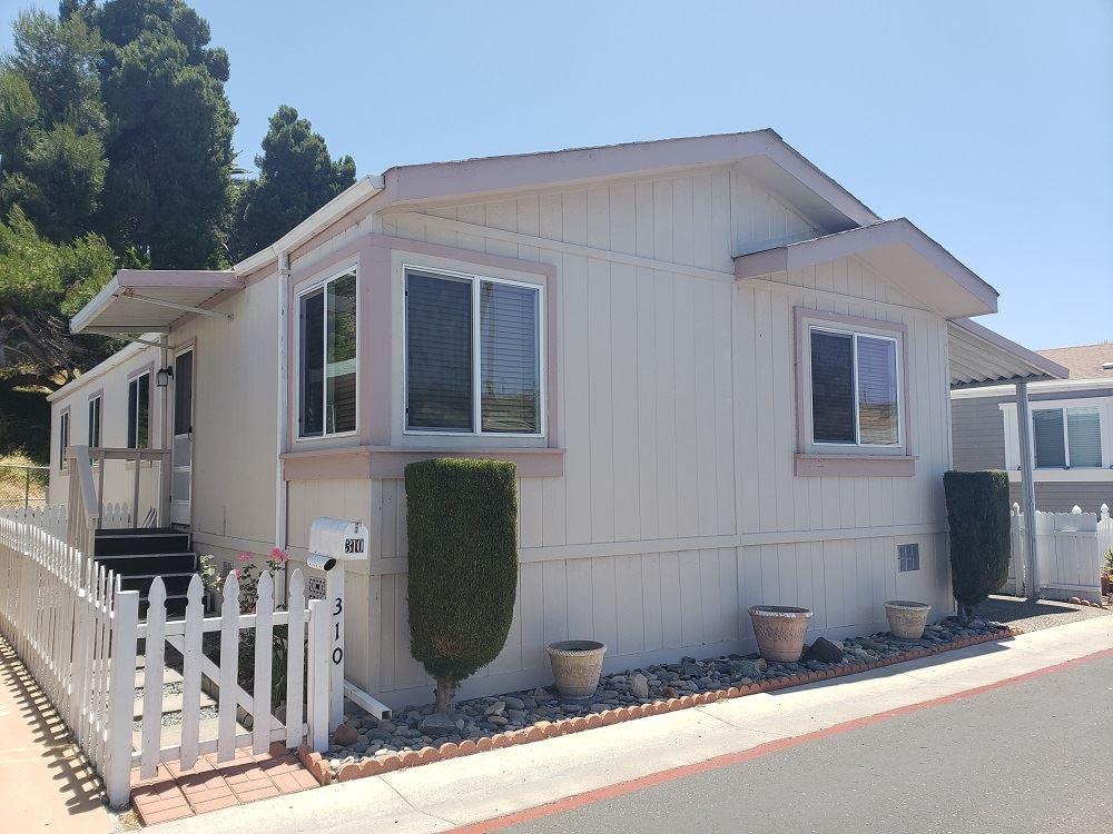 310 Blue Springs Ln, Oceanside, CA 92054 - #: 200027823