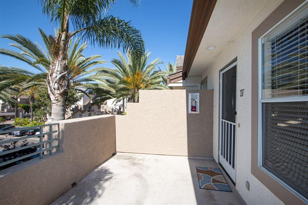 12638 Carmel Country Rd #137, San Diego, CA 92130 - MLS#: 200026833