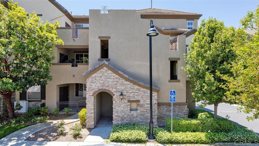 1346 Nicolette Ave #1222, Chula Vista, CA 91913 - #: 200021845
