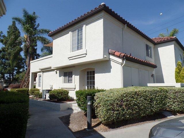 730 EASTSHORE TERRACE #3, Chula Vista, CA 91913 - MLS#: PTP2104848