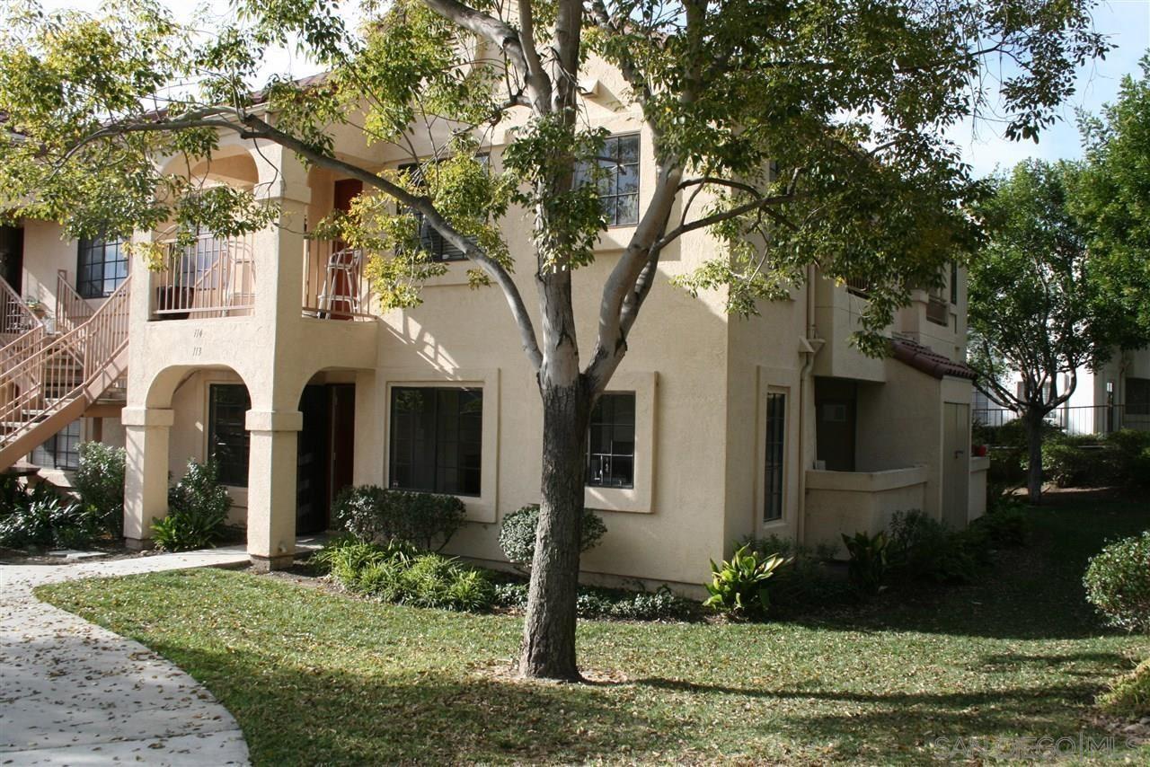 13309 Caminito Ciera #113, San Diego, CA 92129 - MLS#: 210025857