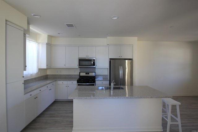4207 Mission Ranch Way, Oceanside, CA 92057 - MLS#: NDP2109862