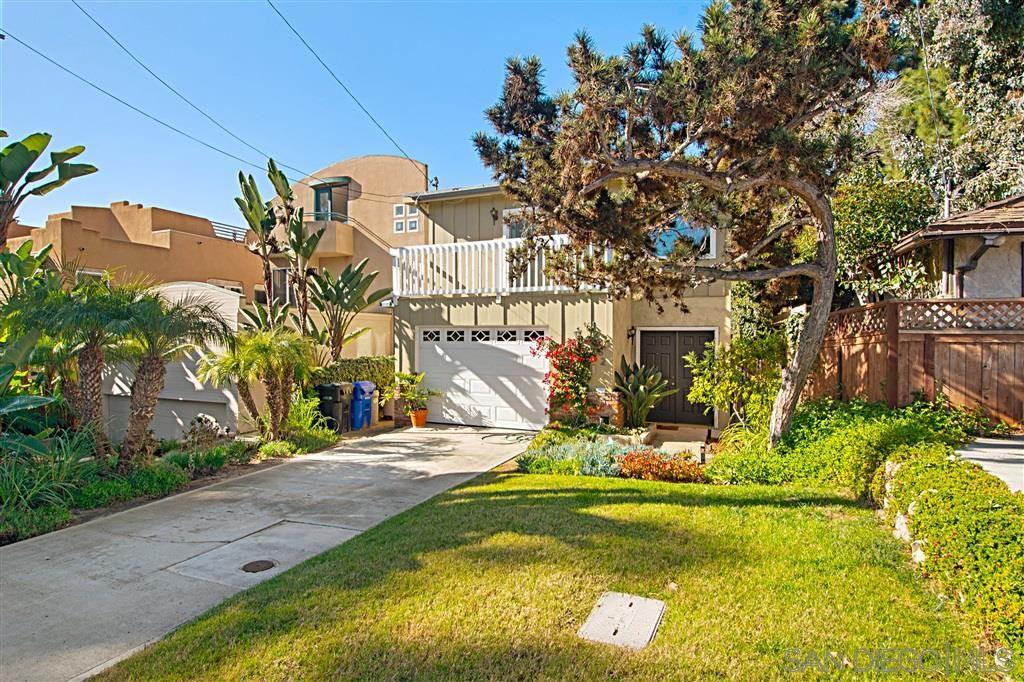 12762 Via Donada, Del Mar, CA 92014 - MLS#: 200027870
