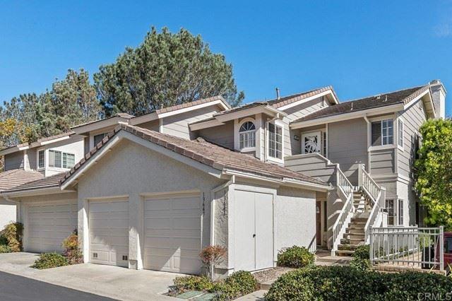 13641 Tiverton Rd, San Diego, CA 92130 - MLS#: NDP2111870