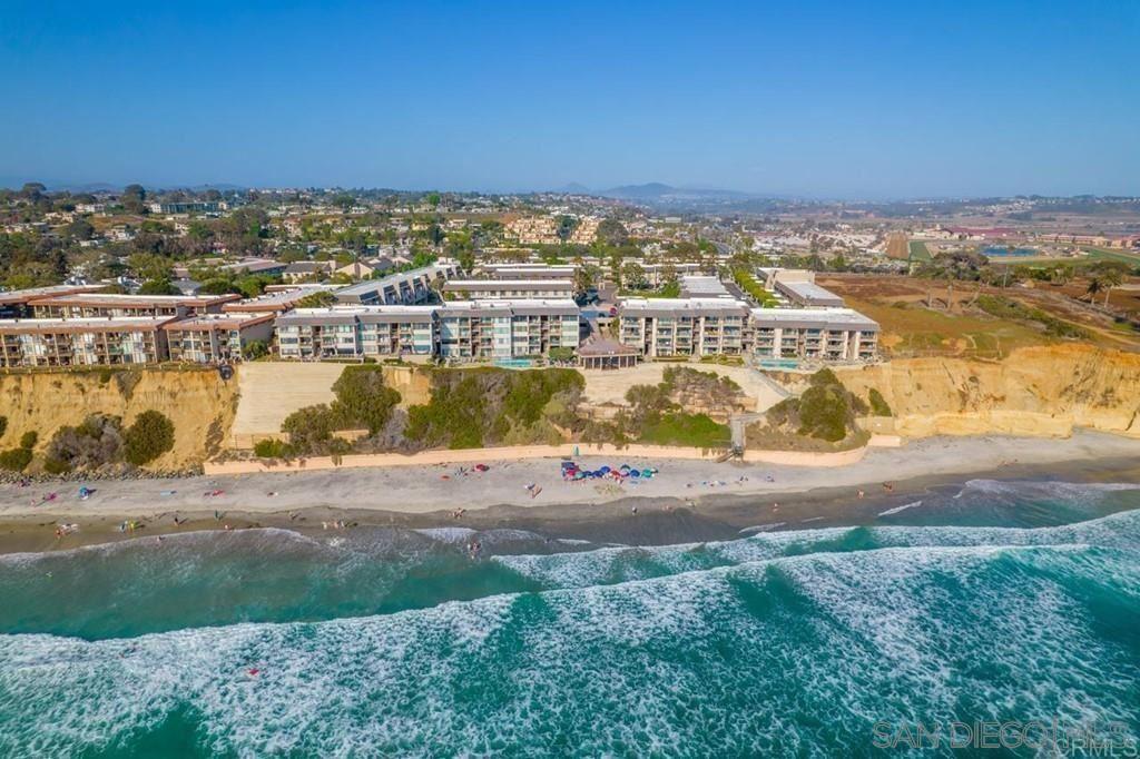 164 N Shore Dr #B135, Solana Beach, CA 92075 - MLS#: 210026874
