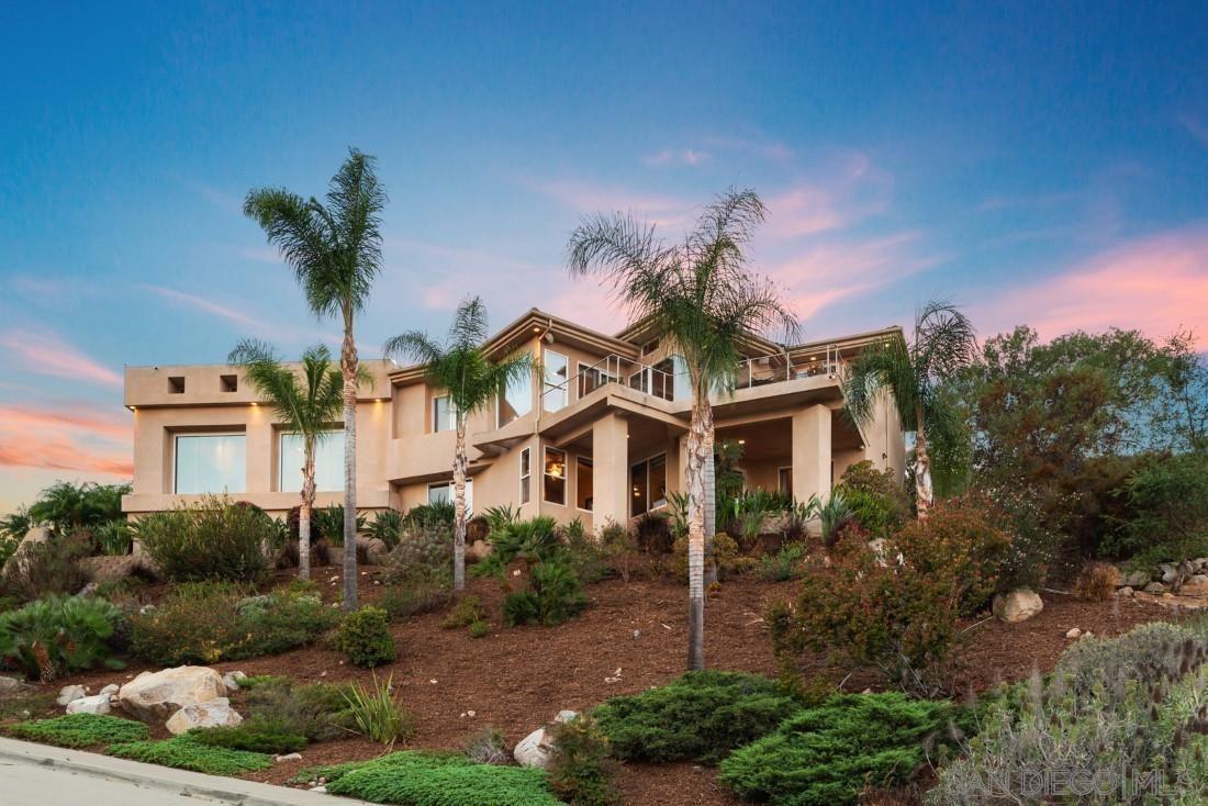 17348 Via del Campo, San Diego, CA 92127 - MLS#: 210020881