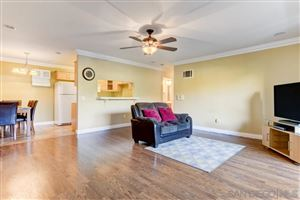 Featured picture for the property 190057885