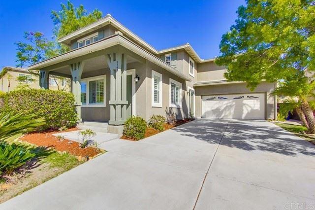 1760 FERNWOOD, Chula Vista, CA 91913 - MLS#: PTP2106885