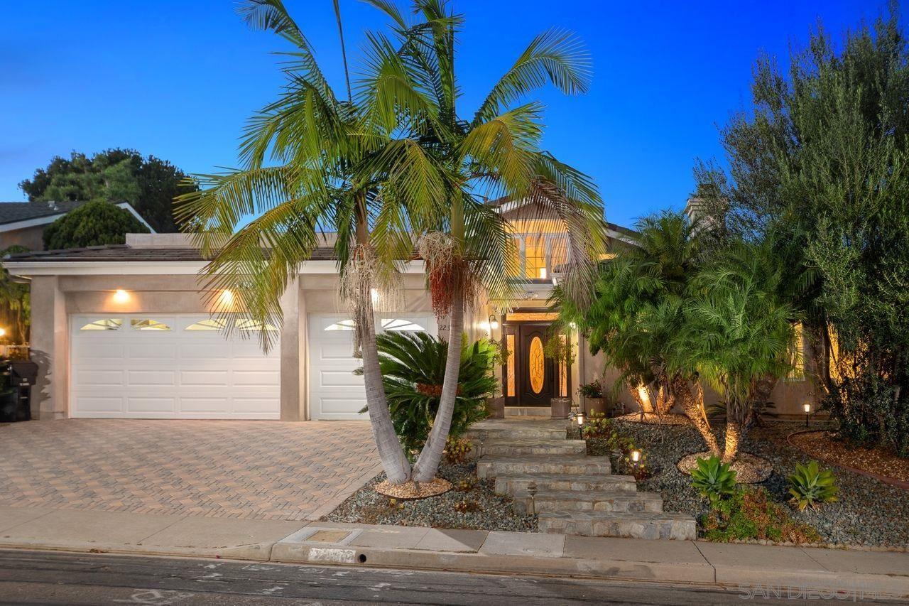 2290 Middleton Way, San Diego, CA 92109 - #: 200035886