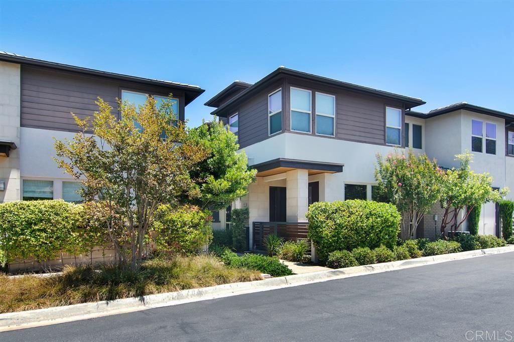 2510 Aperture Circle, San Diego, CA 92108 - #: 200028892