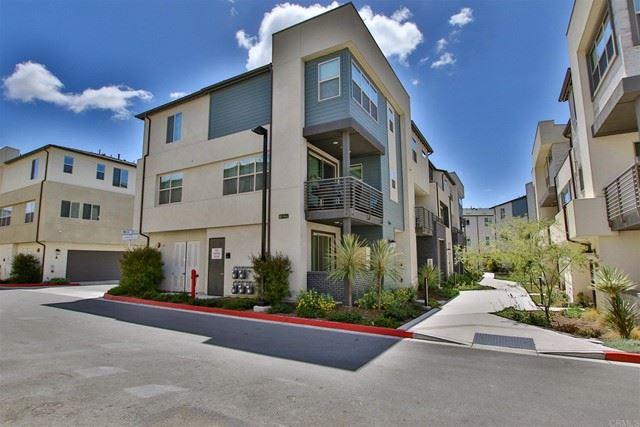 1839 Mint Terrace #1, Chula Vista, CA 91915 - #: PTP2102892