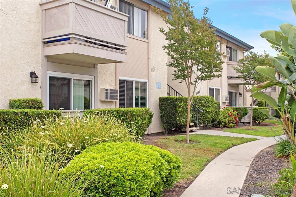 11183 Kelowna Rd #34, San Diego, CA 92126 - #: 200024950