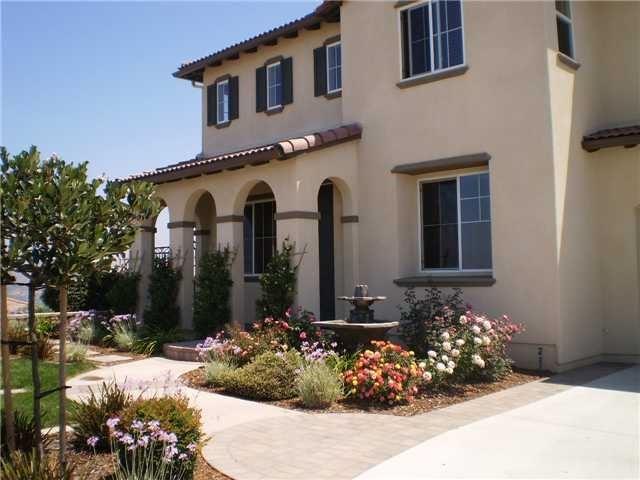 5546 Claret, Santee, CA 92071 - #: 200031953