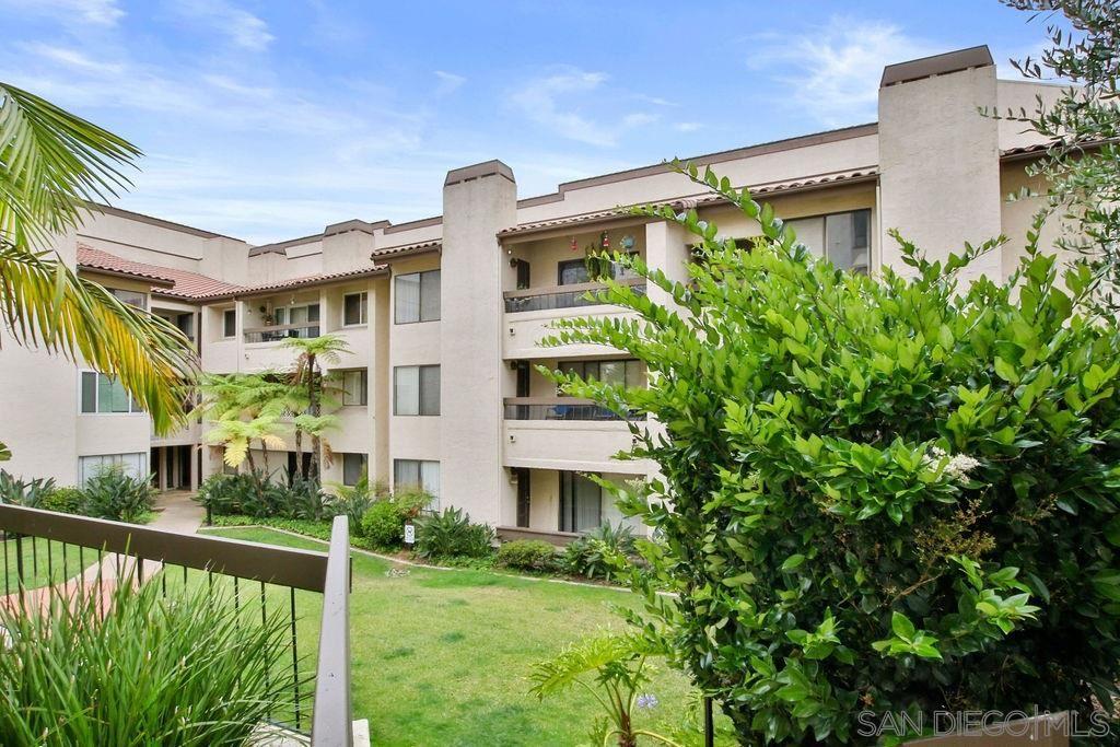 6717 Friars Rd #48, San Diego, CA 92108 - MLS#: 200027960