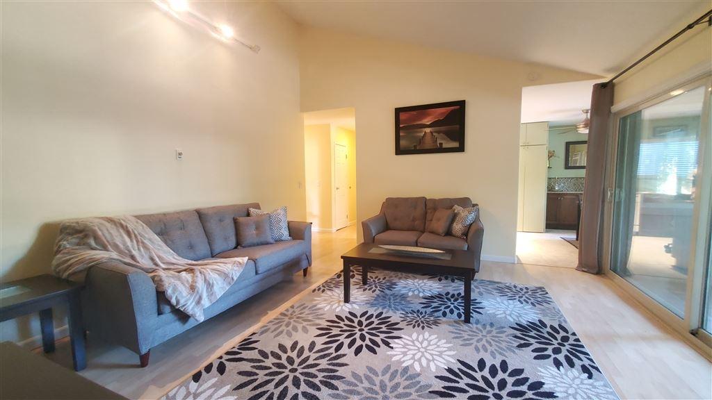 5462 Adobe Falls Rd #15, San Diego, CA 92120 - MLS#: 200043962