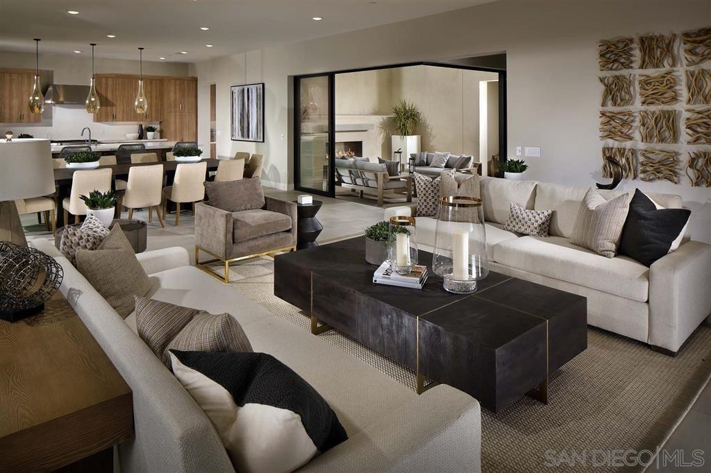 5318 Morning Sage Way Carmel Site 69, San Diego, CA 92130 - MLS#: 200025968