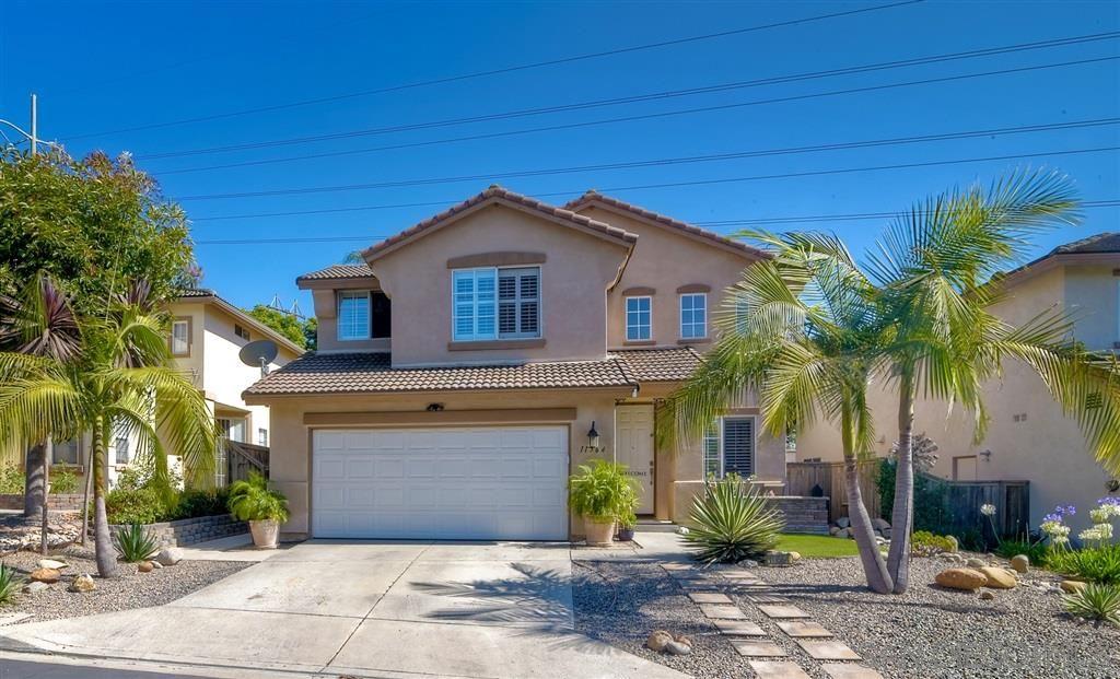 11564 Village Ridge Rd, San Diego, CA 92131 - #: 200030993