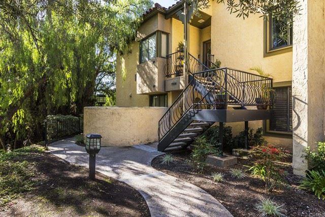 7220 Park Ridge #201, San Diego, CA 92120 - MLS#: PTP2105995