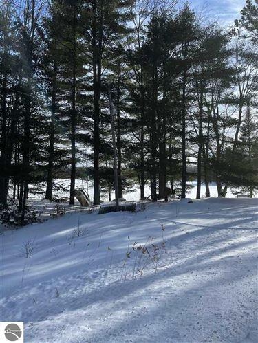 Photo of 11606 Twin Lake Road, NE #4, Kalkaska, MI 49646 (MLS # 1885163)