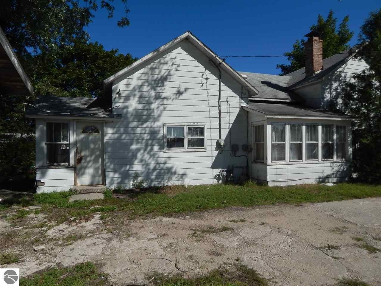 612 S Michigan Avenue, Manton, MI 49663 - MLS#: 1878179