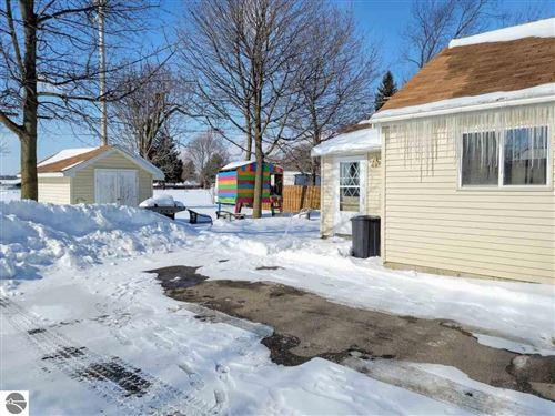Tiny photo for 530 Moyer Avenue, Alma, MI 48801 (MLS # 1884342)