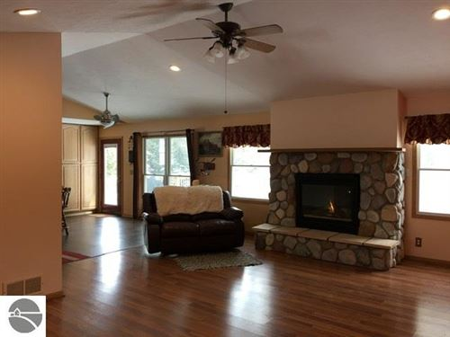 Tiny photo for 8303 Valley Forge Drive, Cadillac, MI 49601 (MLS # 1884354)