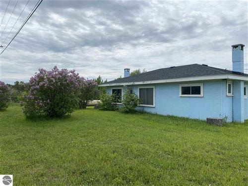 Photo of 4873 NE County Road 571, Kalkaska, MI 49646 (MLS # 1891364)