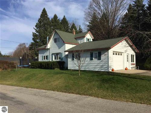 Tiny photo for 8665 S Hill Street, Maple City, MI 49664 (MLS # 1884367)