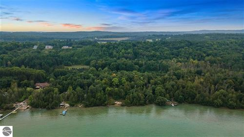Photo of 13 S East Torch Lake Drive, Bellaire, MI 49615 (MLS # 1891379)