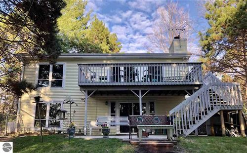 Photo of 1905 Maple View Court, Central Lake, MI 49622 (MLS # 1886437)