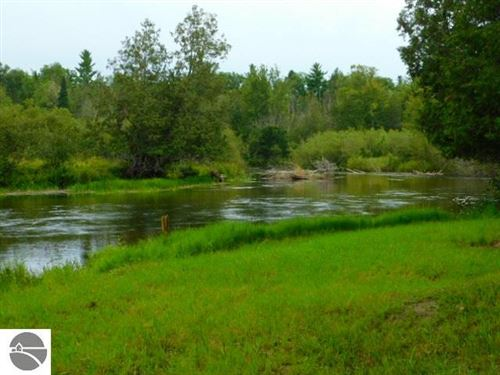 Photo of 3844 Old W Sharon Road, Fife Lake, MI 49633 (MLS # 1879447)