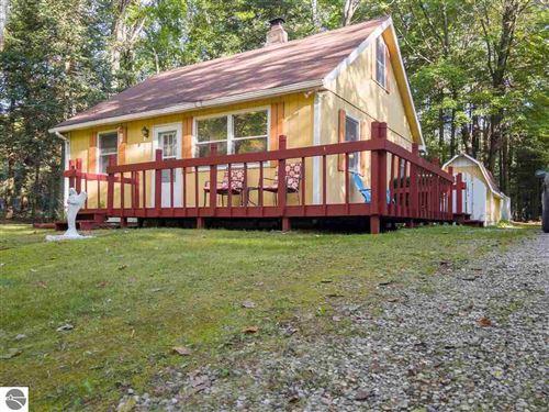 Photo of 3251 Havenwood Circle, Lake, MI 48632 (MLS # 1893515)