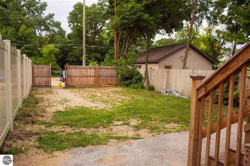 Tiny photo for 1029 E Front Street, Traverse City, MI 49686 (MLS # 1890593)
