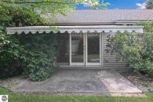 Tiny photo for 1199 Hemingway Lane #45, Traverse City, MI 49686 (MLS # 1890595)
