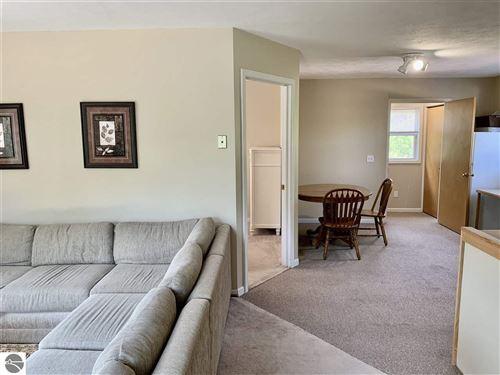 Tiny photo for 8947 Wintergreen Avenue, Traverse City, MI 49685 (MLS # 1890596)