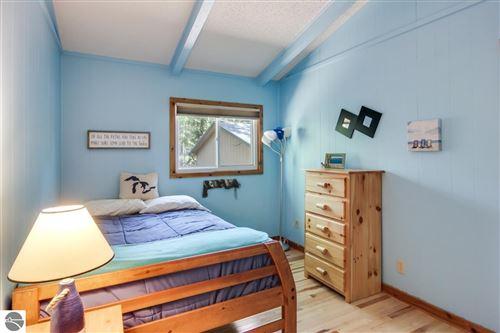 Tiny photo for 9420 Twinbrook Drive, Rapid City, MI 49676 (MLS # 1890601)