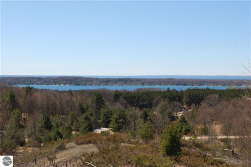 Photo of Lot D-2 Valley Court, Central Lake, MI 49622 (MLS # 1881607)