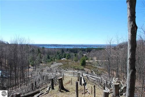 Photo of Lot 24 Valley Court, Central Lake, MI 49622 (MLS # 1881611)