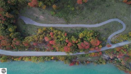 Photo of 3624 Torch Lake Drive,NW, Kewadin, MI 49648 (MLS # 1884686)