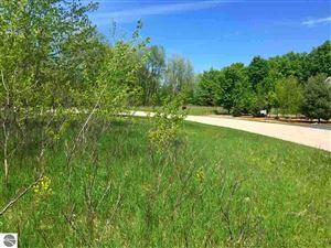 Photo of 4746 Ridge Lane, Kewadin, MI 49648 (MLS # 1868724)