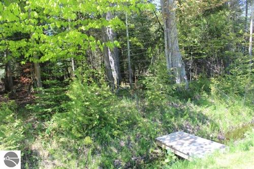 Photo of Lot 266 N Forest Beach Shores, Northport, MI 49670 (MLS # 1886725)