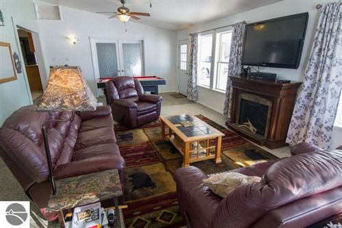 Tiny photo for 6186 N County Line Road, Coleman, MI 48618 (MLS # 1885834)