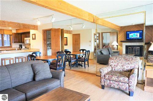 Tiny photo for 5830 Shanty Creek Road #778, Bellaire, MI 49615 (MLS # 1885836)