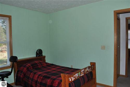 Tiny photo for 5916 W Gillow Road, Lake City, MI 49651 (MLS # 1885849)