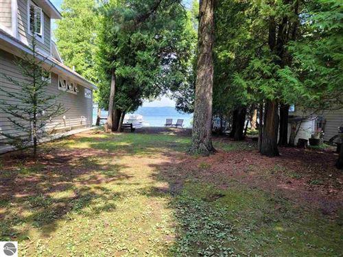 Tiny photo for 2660 Morro Road, Frankfort, MI 49635 (MLS # 1890933)