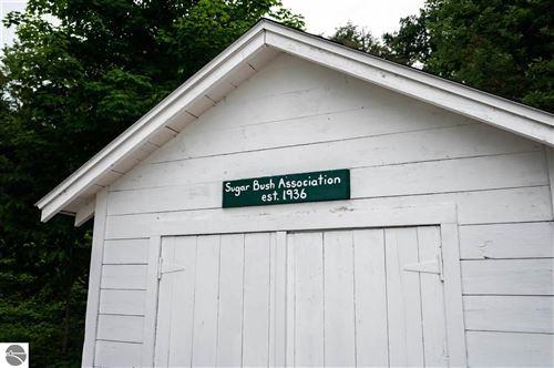 Tiny photo for 5023 E Sugarbush Lane, Leland, MI 49654 (MLS # 1890941)