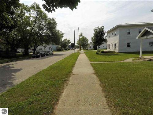 Tiny photo for 209 N Third Avenue, Big Rapids, MI 49307 (MLS # 1890946)
