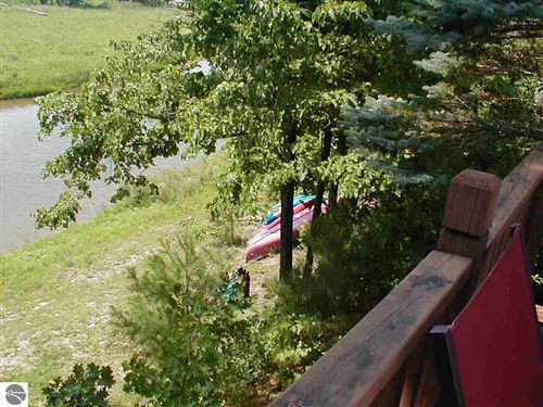 Tiny photo for 493 E Ridge, Gladwin, MI 48624 (MLS # 1890951)