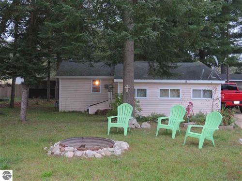 Photo of 410 Silver Lake Drive, Lake, MI 48632 (MLS # 1893955)