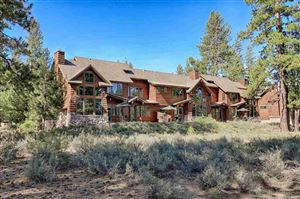 Photo of 12540 Legacy Court #A7B-28, Truckee, CA 96161 (MLS # 20173047)